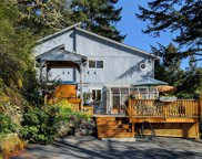 1071 Brookview  Dr, Metchosin image