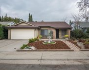 4178 North Country Drive, Antelope image