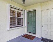 801 Sabal Ridge Circle Unit #D, Palm Beach Gardens image