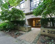 2226 W 12th Avenue Unit 403, Vancouver image