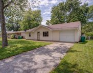 206 Willow, O'Fallon image