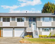 3720 SW 332nd Place, Federal Way image