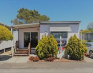 4425 Clares St 37, Capitola image
