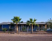 1415 W Roundup Street, Apache Junction image