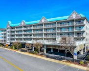12 41st St Unit 104, Ocean City image