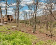 2208 Little Valley Rd, Sevierville image