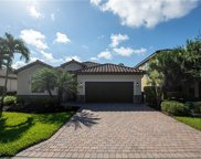 8939 Water Tupelo  Road, Fort Myers image