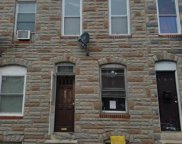 3412 LEVERTON AVENUE, Baltimore image