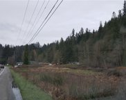 172 XX Hwy 169  Maple Valley-Black Di, Maple Valley image