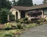 21613 35th Ave S, SeaTac image