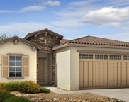 2304 E Mews Road, Gilbert image