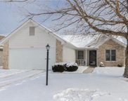 7745 Sparrows Point  Court, Indianapolis image