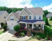 10641  Stone Bunker Drive, Mint Hill image