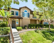 6279 Citracado Cir, Carlsbad image