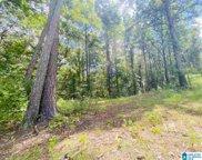 178 Oak Haven Trail Unit 2, Chelsea image