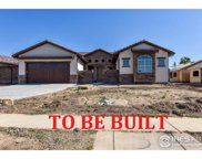 5209 Sunglow Ct, Fort Collins image