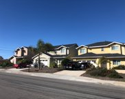 1022-26 Elm Ave, Imperial Beach image