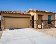 8516 S 40th Glen, Laveen image