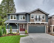 306 221st Place SW Unit L1004, Bothell image
