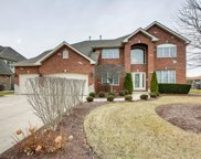 13808 Legend Trail Lane, Orland Park image