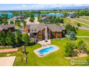 6950 Clearwater Dr, Loveland image