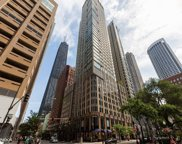57 East Delaware Place Unit 3806, Chicago image