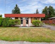 518 Pecks Drive, Everett image
