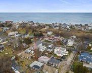 85 Island St, Marshfield image