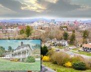 115 Arlington  Street, Asheville image