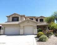 4114 E Woodstock Road, Cave Creek image