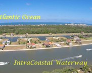 276 Yacht Harbor Dr, Palm Coast image