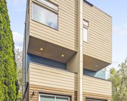 5004 Fauntleroy Wy SW, Seattle image