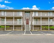 111 5th Ave N Unit E20, Surfside Beach image