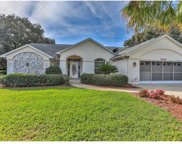 13362 Cecil Court, Spring Hill image
