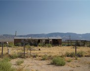 37023 Rabbit Springs Road, Lucerne Valley image