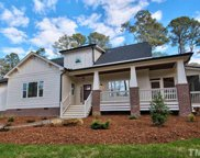 413 Whitehead Circle, Chapel Hill image