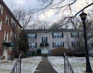 144 Newton Street Unit 4, Boston image