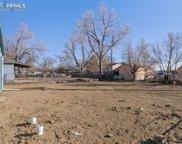 2426 E 14th Street, Pueblo image