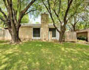 202 William Cannon Dr, Austin image
