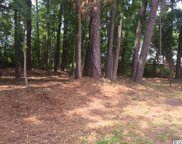 Lot 2 BLk 92 GolfView Dr., North Myrtle Beach image