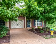 1813 Brentwood Pointe, Franklin image
