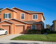 2530 Colony Reed Lane, Clearwater image