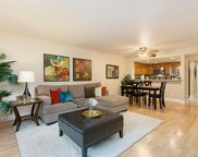 9941 Scripps Westview Way Unit #133, Scripps Ranch image
