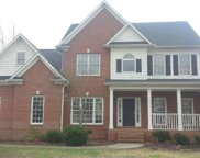 8318 Glenrothes Blvd, Knoxville image