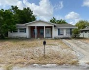 7804 Bracken Drive, Port Richey image