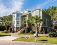 65 Starboard Court, Pawleys Island image