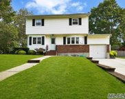 3 East  Lane, Smithtown image