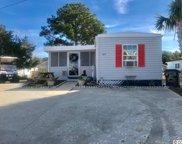 169 Oceanside Dr., Surfside Beach image
