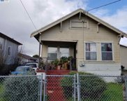 1293 83rd Ave, Oakland image