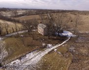 5900 State  Road, Milford Twp image